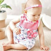 Take a look at the Origany event on #zulily today!
