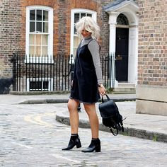 Check out this ASOS lookhttp://us.asos.com/discover/as-seen-on-me/style-products?LookID=502490