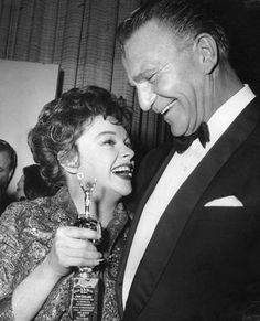 Image result for judy garland, cecil b demille