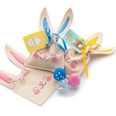 SnapWidget | Mais fofuras para a Páscoa. Pic via @petitcherishop #encontrandoideias #blogencontrandoideias