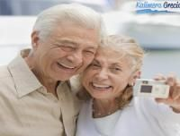 Marriage and Longevity Link (Marriage Research Report Grounds For Divorce, Food And Thought, Old Couples, Relationship Coach, Gestational Diabetes, What Inspires You, Married Life, Best Funny Pictures, Great Quotes