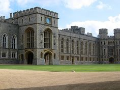 Images of Windsor Castle Interior | Recent Photos The Commons Getty Collection Galleries World Map App ...