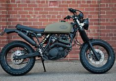 honda-XT600-gunslinger-custom-tracker (2)