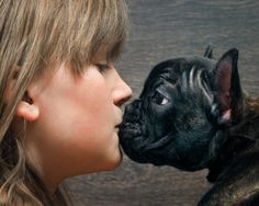 Achoo No More? Finding Pets For Allergy Sufferers