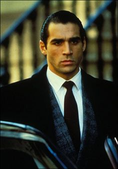Adrian Paul says he's leaving for the schloss tomorrow morning and will be there to greet us. He has selected swords for our lessons.