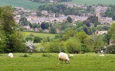 Blockley, Gloucestershire