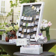 ウェルカムスペースにかわいく飾れてお見送り時にはプチギフトに!!Joy Garden(ミニマーブルチョコ)/結婚式ウェルカム&プチギフト http://www.farbeco.jp/shopdetail/000000014209/