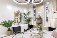 Seis baños de revista de #casadecor Decorar en familiahttp://www.decorarenfamilia.com/2018/03/los-6-banos-de-revista-de-casa-decor.html