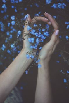 Loving nature..  #love #nature