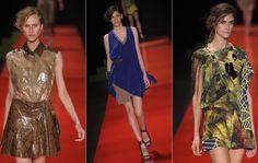 grife Espaço Fashion