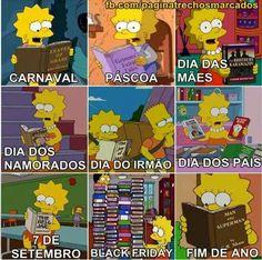 Lisa ♡