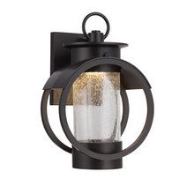 Outdoor sconce - choice #1