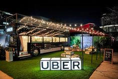SXSW Creative Brand Activations From Bumble, HBO, Gatorade, and More – corporate event design Event Branding, Corporate Event Design, Corporative Events, Team Building, Stand Feria, E Mobility, Event Marketing, Marketing Plan, Marketing Strategies