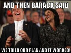 e72276d3bee88997ac448eb2d3ee2521 political memes lol the real deal, obama bill clinton meme political memes pinterest