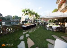 CliPò - La Terrazza sul Pò: Il Giardino  Stupenda location di Torino sulla riva del Pò fronte Ponte Isabella utilizzabile per Eventi e Feste Private  per informazioni: www.alifephoto.it www.facebook.com/alifestudiofotografico  fotografia: www.lucaquerzoli.it www.facebook.com/lucaquerzolifotografo  #LocationTorino #LocationperFeste #LocationperEventi