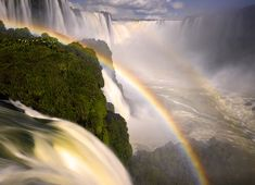 Wow...Brasil