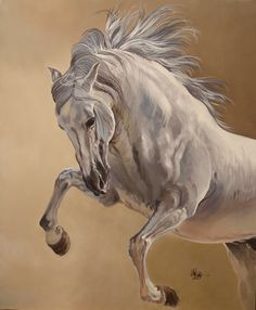 Image from http://www.galerie-com.com/grand_img/0567610001215861184.jpg.