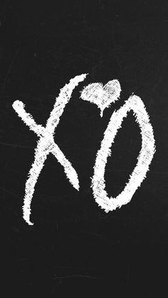 XO Til We Overdose the weeknd shirt The Weeknd Wallpaper Iphone, Wallpaper Iphone Cute, Cute Wallpapers, Starboy The Weeknd, Edgy Quotes, Abel The Weeknd, Beauty Behind The Madness, Love Your Wife, Key Tattoos