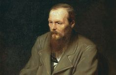 Dostoyevsky on the Heart vs. the Mind and How We Come to Know Truth Los Hermanos Karamazov, Evil Person, Short Novels, Great Thinkers, Writers And Poets, Book Writer, Audio Books, All About Time, Literature