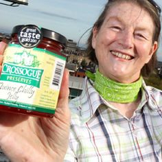 Made to Savour select the best of Irish artisan food & combine it with the best of Irish handmade crafts to create tasty and memorable gifts. Artisan Food, Memorable Gifts, Food Gifts, Handmade Crafts, How To Memorize Things, Good Food, Tasty, Meals, Meal