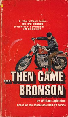 Starring Michael Parks, the series only ran between 1969 and The bike was a 1969 Harley-Davidson XLH 900 Sportster with an emblem . Ironhead Sportster, Sportster Motorcycle, Motorcycles, Flat Track Motorcycle, Motorcycle Posters, Motorcycle Types, Biker Movies, Harley Davidson Engines, Book Spine