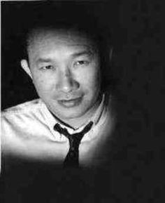 John Woo quotes quotations and aphorisms from OpenQuotes #quotes #quotations #aphorisms #openquotes #citation