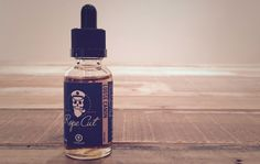 Rope Cut Loose Canon E-Juice Review #vape #vapeon #vapelife #vapers #vapedaily #flavorchaser #mod #ejuice Cut Loose, Vape, Canon, Juice, Juicing, Cannon, Vaping, Juices, Electronic Cigarettes