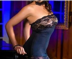 Mumbai / मुंबई Escorts Bollywood Escort Bollywood Escorts Bollywood Escorts Mumbai Celebrity Escort Celebrity Escort Agency India Celebrity Escort Bangalore Celebrity Escort India Celebrity Escorts Celebrity Escort Service Celebrity Escort Service Mumbai Celebrity Escorts Mumbai. Visit Us On http://www.mumbaifun.co.in/