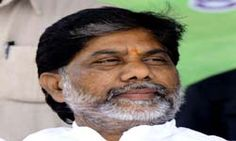Congress demands Seeds Act implementation in Telangana  - Read more at: http://ift.tt/1O70aAS
