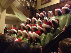 The Tir Chonaill carol singers getting everyone in the festive spirit. Christmas Lights, Xmas, Singers, Festive, Spirit, Christmas Fairy Lights, Christmas, Navidad, Noel