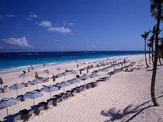Top International Islands for Beaches - Condé Nast Traveler