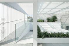 Casa Shunyi / reMIX Studio - 1