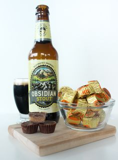 1000+ images about Craft Beer Pairings on Pinterest | Ipa, Craft beer ...