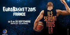 Biletul Zilei - Propunerile lui Vlad pentru Eurobasket 2015 #2 - Ponturi Bune