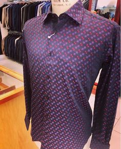 Suit Accessories, Tailored Suits, Stay Classy, Dress Shirt, Bespoke, Brother, Custom Design, Men Sweater, Purple