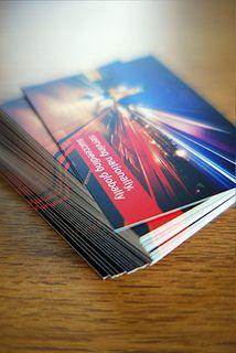Business Cards designed for UK Immigration Advisors Business Card Design, Business Cards, Visit Cards, Name Cards