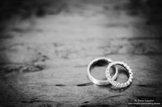 Visit www.amalficoastwedding.photos to find out more about destination wedding phoyographer at the Hotel Caruso in Ravello on the Amalfi Coast in Italy - Enrico Capuano