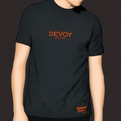 John Devoy New York T-Shirt on Grey #BeingIrishMeans #WearingIrish John Devoy #Easter1916 T's available at http://www.rebellion16.com/1916-t-shirt-shop/ …