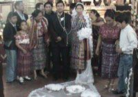 dating and marriage customs in guatemala We're also the dating site of choice for canadian singles seeking a that's why we decided to take a look wedding customs around the guatemala: https:// blogunboundorg/2011/02/marriage-traditions-in-guatemala.