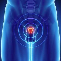 Den Testosteron-Spiegel erhöhen – aber wie? .:. Psychotherapie-Blog