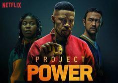 2020 Movies, Netflix Movies, Top Movies, Great Movies, Movies Online, Movies Free, Joseph Gordon Levitt, Movie List, Movie Tv