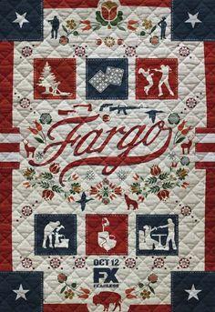 Watch Fargo Online Show Poster