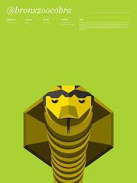 Animal Geometrical