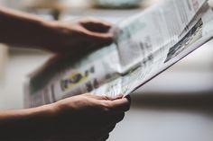 How to Write the Perfect Headline for Your Next Article via Entrepreneur https://www.entrepreneur.com/article/281457 #marketing