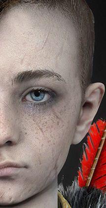Kratos The God Butcher Kratos God Of War, War Tattoo, Game Art, Tatoos, Saga, Avatar, Videogames, Fandoms, Marvel