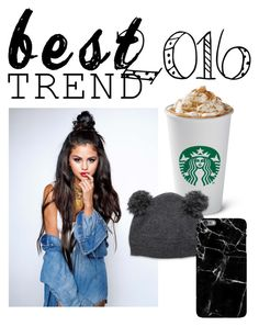"""""""Senza titolo #442"""" by kirsten-weigh on Polyvore featuring moda"""