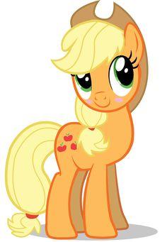 my little pony equestria girls friendship games gif Festa Do My Little Pony, My Little Pony Birthday, My Lil Pony, Friendship Games, Girl Friendship, My Little Pony Friendship, Rainbow Dash Party, My Little Pony Applejack, My Little Pony Wallpaper