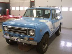 http://www.binderplanet.com/forums/index.php?threads/1979-scout-ii-restoration.87621/