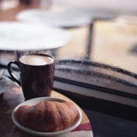 يا صباح الخير ياللى معانا By Deema El Hassany On Soundcloud Kitchen Appliances Kitchen Coffee Maker