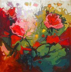 Gail Johnson, AFCA   Member of the MyArtClub.Com Art Community